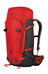 Mammut Trion Pro 50+7 Backpack poppy/black
